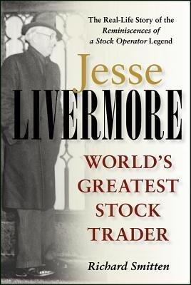 jesse-livermore-book-cover