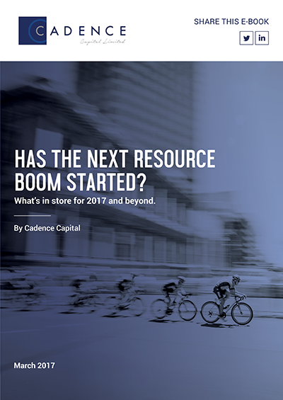 Is-The-Resources-Boom-Ebook